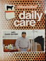Show Cattle DVD - Daily Care w/ Dave Guyer