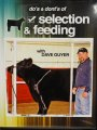 Show Cattle DVD - Selection & Feeding w/ Dave Guyer