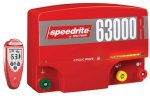 Speedrite 630000RS Energizer
