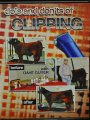 Show Cattle DVD - Clipping w/ Dave Guyer