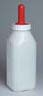 Calf Nursing Bottle